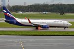 Aeroflot, VP-BRH, Boeing 737-8LJ (16455342312) (3).jpg