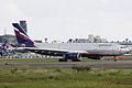 Aeroflot A330-200(VQ-BBG) (3979526185).jpg