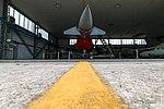 Aeronautica Militare Typhoon (26940712553).jpg