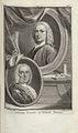 Aert Schouman Pieter Tanje - Cornelis Troost Gerard Melderr.jpg