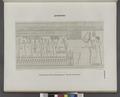 Aethiopen. Begerauîeh (Begrawiya). Pyramidengruppe A. Pyr. 16. Südwand (NYPL b14291191-44192).tiff