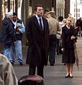Affleck09TheCompanyMen - Crop.jpg