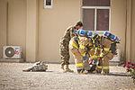 Afghan airmen exercise 111031-F-ZU607-071.jpg