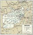 Afghanistan. LOC 2002626218.jpg