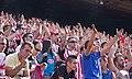 Afición del Atlético de Madrid - 02.jpg