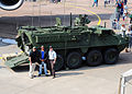 Africa Aerospace and Defence Expo 2012.jpg