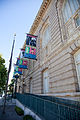 African American Museum Oakland Library-4.jpg