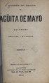 Agüita de mayo - entremés en prosa (IA agitademayoentre00andr).pdf