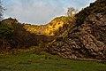 Agassiz Rock (38341973855).jpg