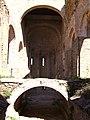 Ager - Colegiata de Sant Pere (Iglesia 2).jpg