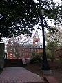 Agnes Scott College Campus.jpg