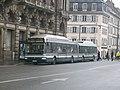 Agora S GNV - GX 327 - Gallia - Strasbourg.JPG