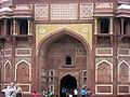 Agra Fort (2378159128).jpg