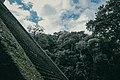 Aguas Calientes, Peru (Unsplash 1yXfNHR9Ero).jpg
