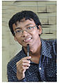 Ahmad.nabhan@rocketmail.com Foto.jpg