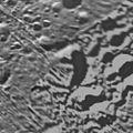 Ahmad crater, Enceladus.jpg