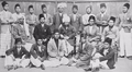 Ahmadi Students Dutch East Indies.png