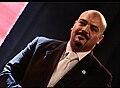 Ahmed abu haiba.jpg