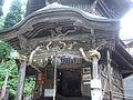 Aidzu Sazaedou 20090918-02.jpg
