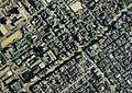 Aioi Street Hiroshima 1988.jpg