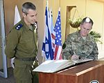 Air Force Chief of Staff visits Israel Aug. 15-17,2016 Air Force Chief of Staff visits Israel Aug. 15-17,2016 (28423899893).jpg