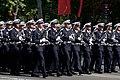 Air Gendarmerie Bastille Day 2013 Paris t111409.jpg