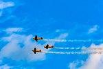 Air Show Gatineau Quebec (39163951530).jpg