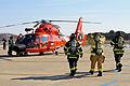 Air Station Atlantic City mishap drill 140211-Z-NI803-062.jpg