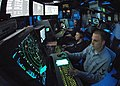 Air Traffic Control, Abraham Lincoln CVN-72.jpg