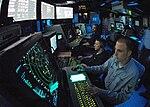 Air Traffic Control, Abraham Lincoln CVN-72.jpg