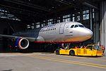 Airbus A320-214, Aeroflot JP6308589.jpg