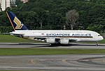 Airbus A380-841, Singapore Airlines JP7516488.jpg
