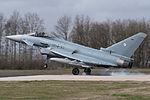 Aircraft 30+93 (8669169456).jpg