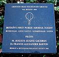 Airmail Balloon Flight plaque.jpg