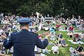 Airmen engage in local July 4th celebration 150704-F-JF989-028.jpg