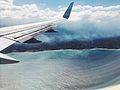 Airplane view.jpg