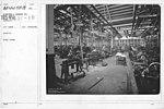 Airplanes - Manufacturing Plants - Tool Room. Nordyke & Marmon Co - NARA - 17340101.jpg