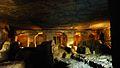Ajanta Caves ..JPG