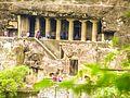 Ajanta caves Maharashtra 286.jpg