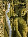 Ajanta caves Maharashtra 460.jpg