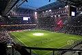 Ajax 0 Chelsea 1 (23Oct19).jpg