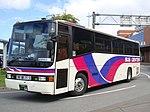 Akan bus Ki200F 0066.JPG