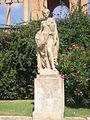 Al·legoria a la Marina (Palau de Pedralbes)2.jpg