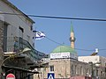Al-Jazzar Mosque (2896628127).jpg