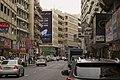 Al Fahidi st. - panoramio.jpg