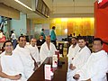 Al Jazeera's Hajj team - Flickr - Al Jazeera English.jpg