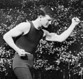 Al McCoy (boxer).jpg
