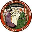 Alaska-Yukon-Pacific Exposition logo.jpg