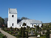 Albæk Kirke 2010 ubt-2.JPG