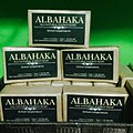 Albahaka Original Soap.jpg